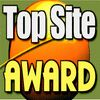 Top Site Awards